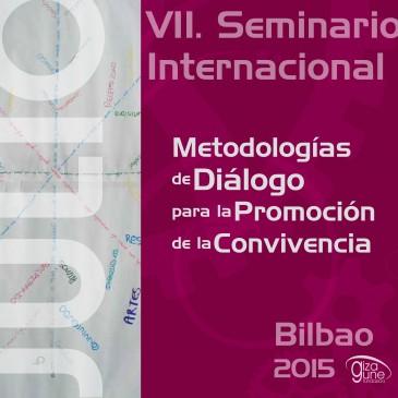 Metodologias de Dialogo para la Promocion de la Convivencia