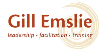 Gill Emslie