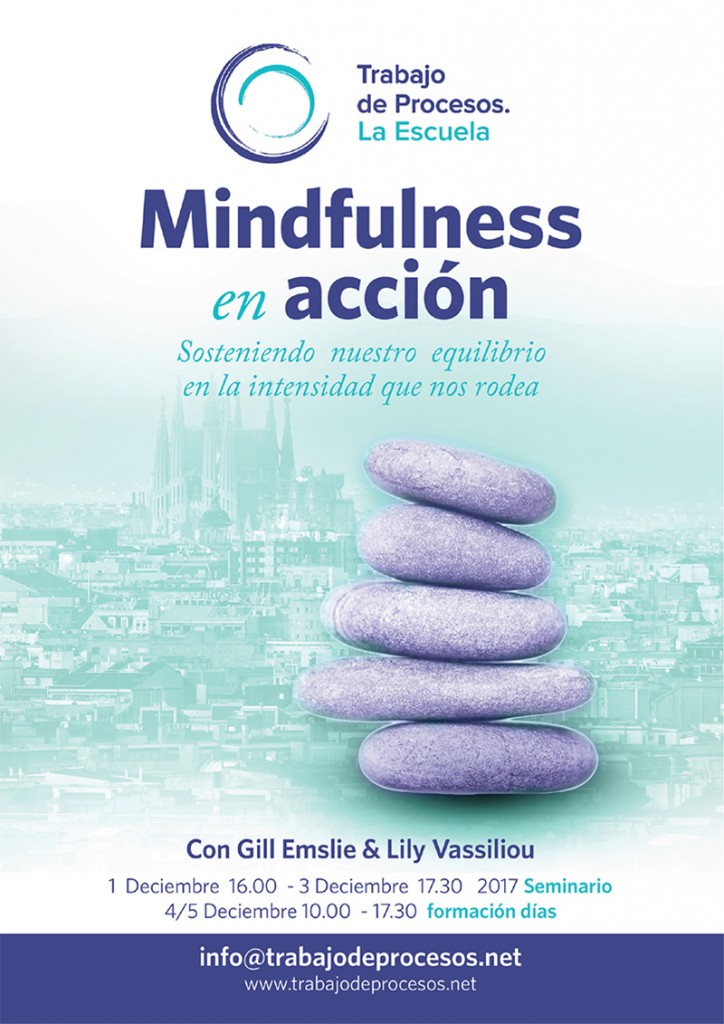 TRABAJO MINDFULNESS IN ACTION A5(Spanish)-1